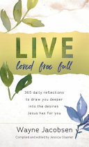 Live Loved Free Full