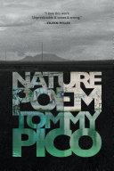 Nature Poem Pdf