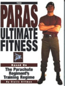 The Paras Ultimate Fitness