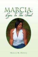 MARCIA: Eyes To The Soul Pdf/ePub eBook