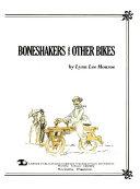 Boneshakers and Other Bikes ebook