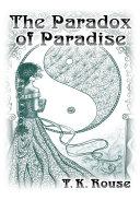 The Paradox of Paradise [Pdf/ePub] eBook