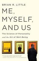 Me, Myself And Us Pdf/ePub eBook