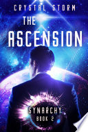 The Ascension Synarchy Book 2