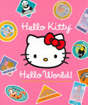 Hello Kitty  Hello World