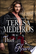 Thief of Hearts Book Online
