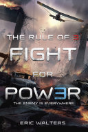 The Rule of Three: Fight for Power Pdf/ePub eBook