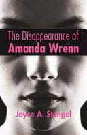 Disappearance Of Amanda Wrenn