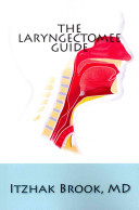 The Laryngectomee Guide