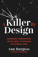 A Killer by Design