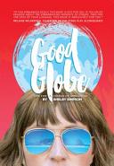 Good Globe Book PDF