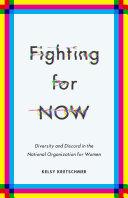 Fighting for NOW Pdf/ePub eBook