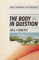 The Body in Question Pdf/ePub eBook