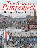 The Scarlet Pimpernel  Annotated  Book