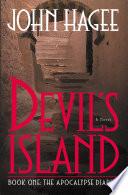 Devil S Island