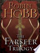 The Farseer Trilogy 3 Book Bundle