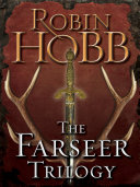 The Farseer Trilogy 3-Book Bundle Book