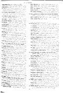 British Paperbacks in Print