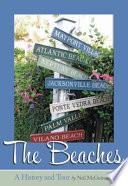 The Beaches Book