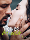 Another Breath ebook