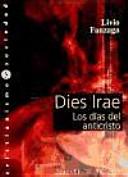 Dies irae: los días del Anticristo - Livio Fanzaga - Google Books