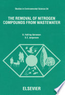 The Removal of Nitrogen Compounds from Wastewater