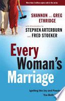Every Woman s Marriage