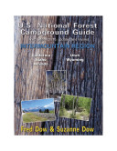 Pdf U. S. National Forest Campground Guide