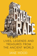 Pdf How to Win a Roman Chariot Race