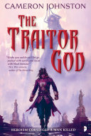 Pdf The Traitor God Telecharger