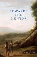 Edwards the Mentor Pdf/ePub eBook