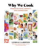Why We Cook [Pdf/ePub] eBook