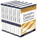 Encyclopedia of Careers and Vocational Guidance: Career articles Phy-Z