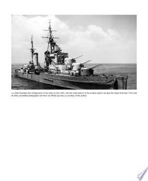 British Cruisers Ebook - digital ebook library