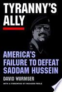 Tyranny s Ally