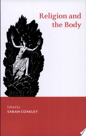 Religion+and+the+Body