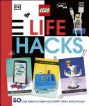 LEGO Life Hacks Pdf/ePub eBook