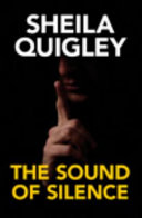 The Sound of Silence Book