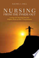 Nursing from the Inside Out