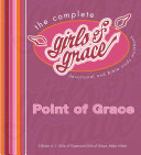 The Complete Girls of Grace
