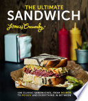 The Ultimate Sandwich