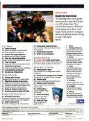 U S  News   World Report