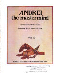 Andrei the Mastermind