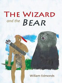 Pdf The Wizard and the Bear