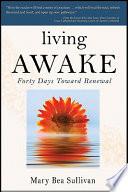 Living Awake