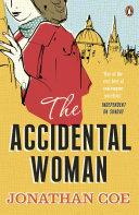 Pdf The Accidental Woman