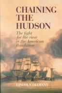 Chaining the Hudson