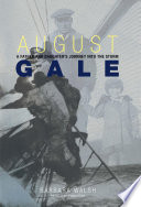 August Gale