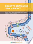 Bioactive Compounds from Microbes