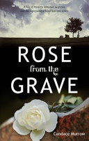 Rose from the Grave Book PDF